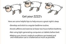 Locally Owned & Operated Mattress Retailer / The Sleep Store of Ft. Collins has been helping the sleep deprived in Northern Colorado for over 44 years. Quality sleep is so important in productivity, concentration, and achieving your daytime dreams! Let us help you get there with tips to quality sleep.