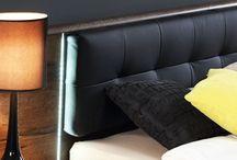 Canapele Timisoara Moderne / Canapele Timisoara Noi si Moderne de calitate ridicata la preturi excelente care sa te ajute sa ai o casa moderna si eleganta!  http://mobila-detolit.ro/canapele-timisoara