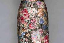 Wiktoria dress