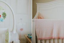 Lifestyle Newborn | SGW Photography