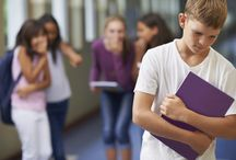 UB Resources: Bullying/Upstanders