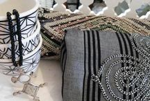 shop @tea in tangier / Come and look {shouf} and  see what I have found for you in the souks and studios of morocco  shop: http://teaintangier.com/shop/