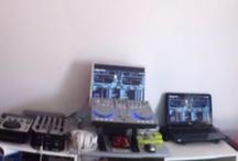 BizNiz Studio