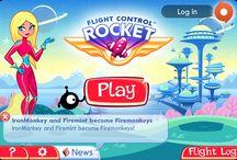 6_Mobile_Game_fligt_control / 6_Mobile_Game_fligt_control