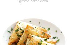 samosas recipe