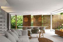 Tropical minimalist