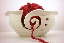 crafts / by Helen Parker