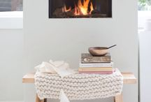 SIES HOME * FIRE PLACE / FIRE PLACES OPENHAARDEN ONTWERP SIES HOME INTEROIR DESIGN