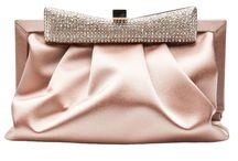 $ Handbags n Clutch $