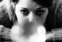 Aspettando te - My Works / Photo Life Style - Story of a awaking