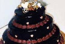 Cakes / Cakes from Kapiti Cakes