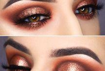 Makeup grado