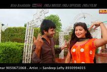 Manish Kumar / Singer manish kumar