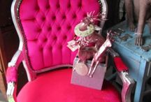 Pink_Fuschia