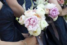 Wedding Ideas / by Jennifer Park