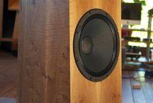 Sound & Technology