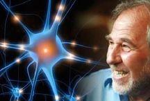 Scienza : La mente ci guarisce più dei farmaci.
