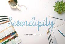 Designer Delights / by suntreeriver design