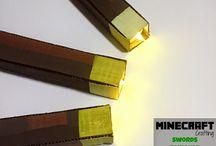 4-H Minecraft