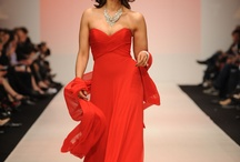 Red Dress for Heart Health