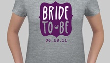 Tying the Knot / by CustomInk