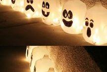 Luci e lanterne