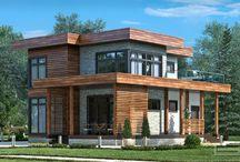 DREEM HOUSE