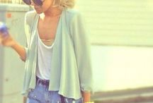 ♡passion for fashion