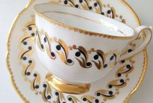 Cups/China/Dishes