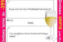 niemiecki / języki