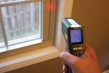 DIY Home Inspection / by General Tools & Instruments