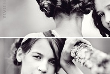 Boho beautiful  / by Tiffany Settina