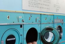 Tipps / Wäsche waschen