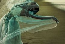 Dance! / by Anastasia Young