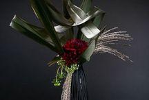 Знаменитые флористы / Знаменитые флористы