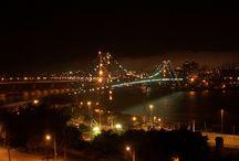 Florianópolis (SC) - Brasil / Bela e Santa Catarina