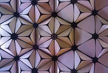 3D motif