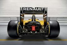 Формула 1 на RACE24.ru / Новости автоспорта и мотоспорта на RACE24.ru