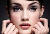 Audrey Hepburn Style / by Mary Pat Jackson