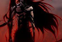anime Bleach