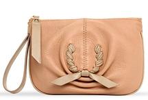 Beautiful Handbags / Nice to have