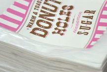 Free printables / by Get Campie.com