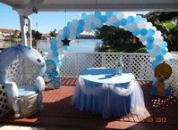 Baby Shower in Miami, Baby Shower Hialeah, Broward, Florida