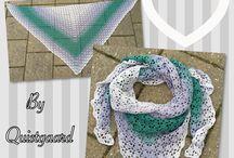 Wooltraum / Ideas for wooltraum yarn