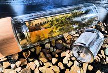 #Teafavs Thermo-Teebereiter / Stylischer und sehr praktischer Teezubereiter von amapodo