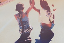 Words for Life / by Sara Casas M