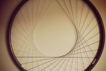 Cyklo nápady