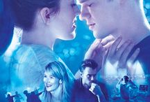 #2 films