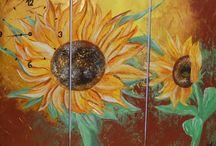 Wittve / Umění, malba, kresba, fotografování, keramika, grafika, výroba věcí:))