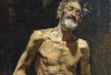 Mariano Fortuny y Marsal Pintor / Mariano Fortuny y Marsal Pintor